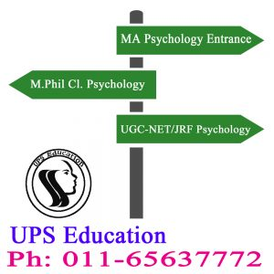 Best Psychology Coaching in India