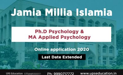 jmi-ma-psychology-admission-2020