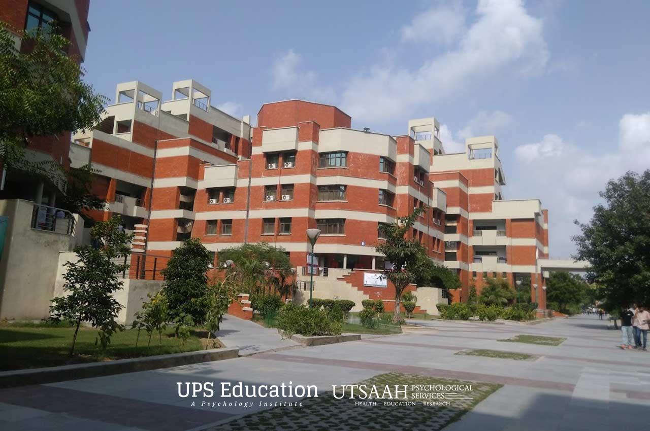 Guru Gobind Singh IP Univeristy CET 2020 Exam Date