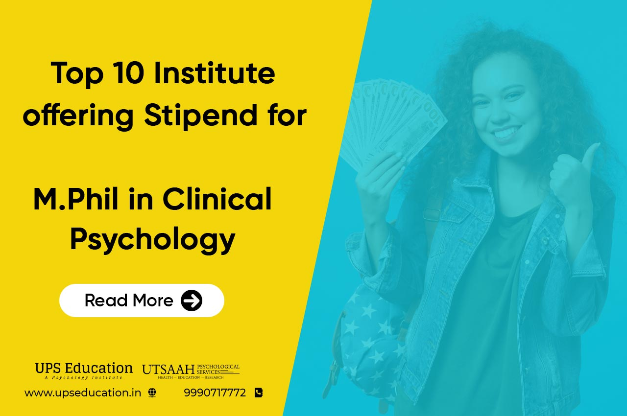 TOP-10-Institute-offering-Stipend-for-M.Phil-Clinical-Psychology-Course